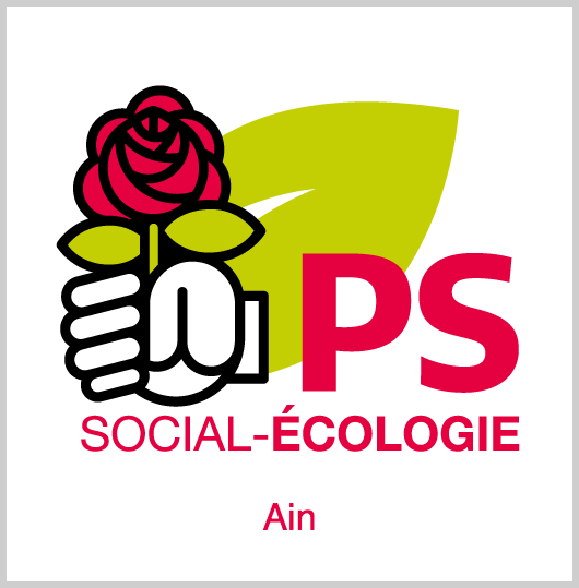 logo-custom-ps-social